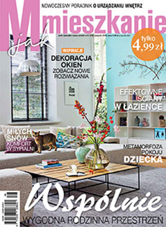 cover-08