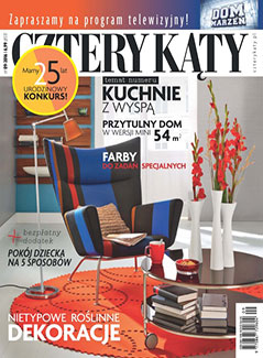 cover-09